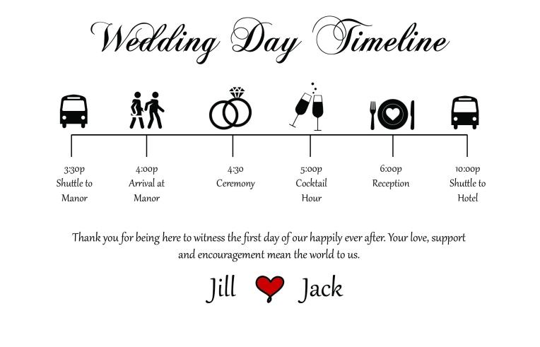 weddingitinerarymerged.jpg